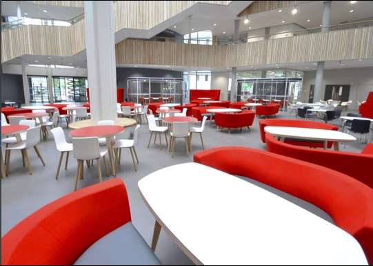 Bournemouth University specified Formica® Laminate.jpg