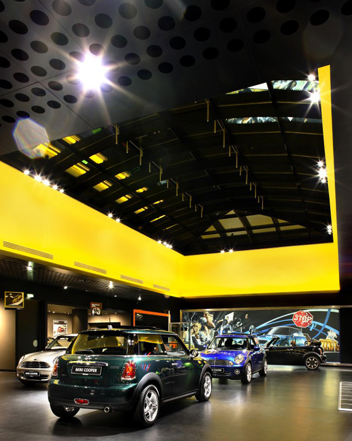 bmw-mini-showroom-003.jpg